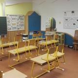 III. třída