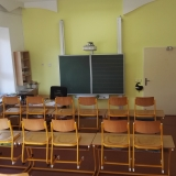 IV. třída
