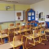 V. třída