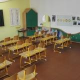 I. třída